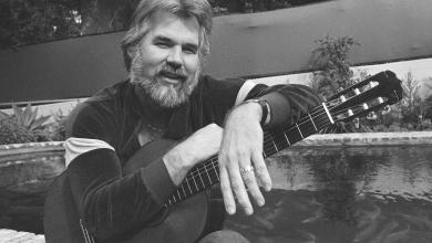 Photo of Kenny Rogers, legenda country muzike, preminuo u 81. godini