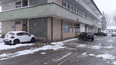 Photo of Bihać: U izolatoriju trenutno hospitalizirana dva pacijenta