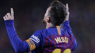 Photo of Messi i Guardiola donirali po milion eura za borbu protiv koronavirusa