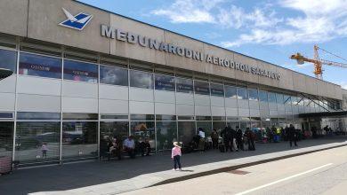 Photo of Iz Italije danas stiže avion sa bh. državljanima, odmah idu u karantin