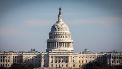 Photo of SAD izdvaja dva triliona dolara za borbu protiv pandemije korona virusa
