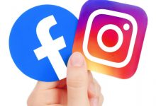 Photo of Facebook se izvinio zbog zastoja, uzrok pogrešna konfiguracija