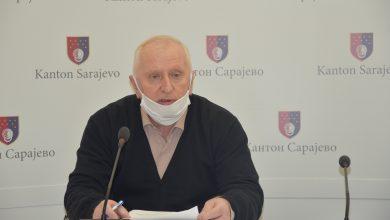 Photo of Hodžić: Za deset dana u KS broj nezaposlenih veći za 362
