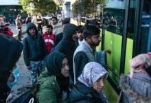 Photo of MUP KS provodi mjeru zbrinjavanja migranata sa ulica
