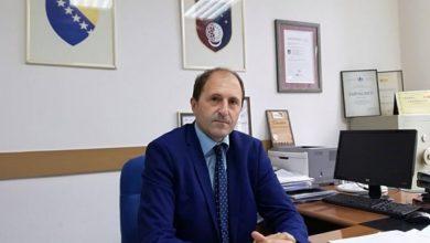 Photo of Nenadić: Neće biti otkaza