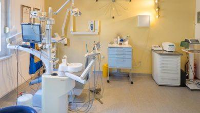 Photo of Zabranjen rad privatnim stomatološkom ordinacijama