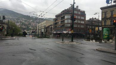 Photo of Nenadić zahvalio građanima na poštivanju mjera, danas stiže oko 4.000  testova