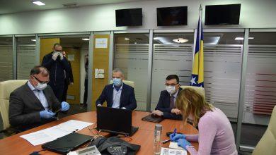 Photo of Radončić: Omogućiti BiH kupovinu respiratora, zaštitne opreme, lijekova