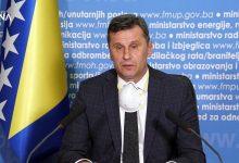 Photo of Novalić: Federacija BiH će pozajmiti 10.000 testova Republici Srpskoj