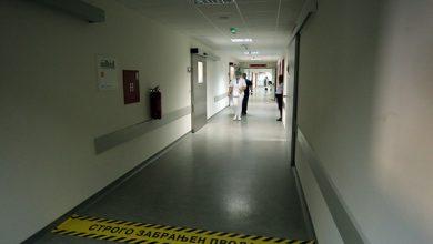 Photo of Starija žena (96) preminula od koronavirusa u banjalučkoj bolnici, 21 žrtva u RS