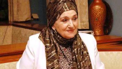 Photo of Poznata interpretatorka sevdalinke Emina Zečaj preminula u Sarajevu