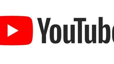 Photo of YouTube zabranjuje sve 'antivakserske' sadržaje na svojoj platformi