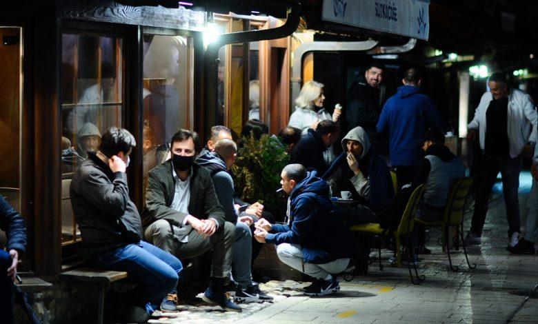 AA, Fotoreporter Mustafa Öztürk