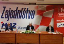 Photo of HNS: SDA izbacila svojevrsni unitaristički manifest