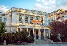 """Photo of Nušićeva """"Protekcija"""" početak obilježavanja 100 godina Narodnog pozorišta Sarajevo"""