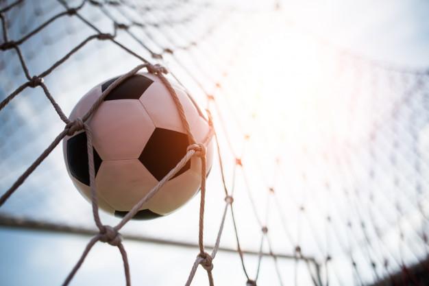 soccer, lopta