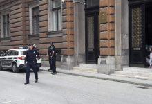 Photo of Vrhovni sud FBiH izrekao oslobađajuću presudu Ljubi i Bekriji Seferoviću