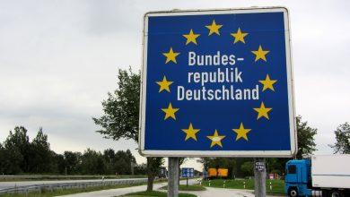 Photo of Izbori u Njemačkoj