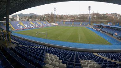 Photo of U nedjelju na TVSA: Želježničar protiv sarajevskih škola fudbala