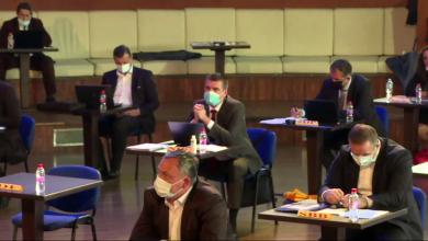 Photo of TVSA: Zastupnik Jakupović i prisutan i odsutan prilikom pojedinačnog izjašnjavanja?