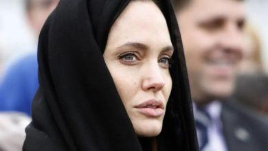 Photo of Angelina Jolie otvorila profil na Instagramu kako bi skrenula pažnju na situaciju u Afganistanu