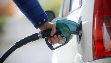 Photo of Poskupljenje nafte i u narednim mjesecima?