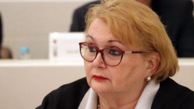 Photo of Turković: U BiH stiže pola miliona vakcina koje je donirala Austrija