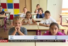 Photo of TVSA istražuje: Kako će se odvijati nastava u novoj školskoj godini