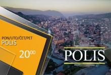 Photo of Ivanića u Polisu pitamo: Da li će Milorad Dodik ići do kraja?