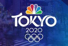 Photo of Organizatori ne isključuju mogućnost otkazivanja Olimpijade u zadnjem trenutku