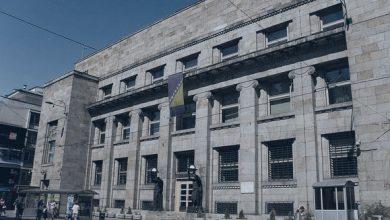 Photo of Centralna banka BiH tvrdi da je zakonito stekla parcelu na 'Hastahani'