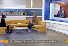 Photo of TVSA Mladima: Srednja ekonomska škola predstavila takmičarski rad (Esej)
