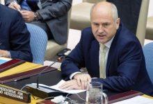 Photo of Inzko: Nemam pravo ignorirati presude Haaškog tribunala