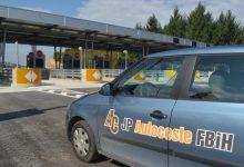 Photo of U pripremi novi način naplate cestarine na A1
