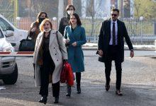 Photo of Suđenje u 'slučaju Respiratori' nastavljeno izvođenjem dokaza optužbe
