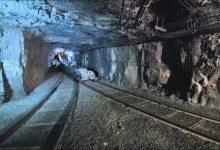 Photo of Vlada FBiH: Za uvezivanje staža radnicima rudnika uglja odobrena 4,2 miliona KM