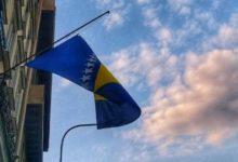 Photo of Dan žalosti u FBiH zbog tragedije u Brčkom 27. oktobra