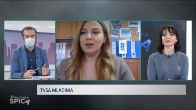 Photo of TVSA Mladima: Reci ne prevari i korupciji