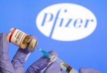 Photo of Australija odobrila vakcinu Pfizer / BioNTech za djecu od 12 do 15 godina