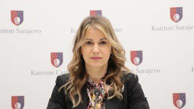 Photo of Povećan džeparac štićenicima ustanova socijalne zaštite za 100%