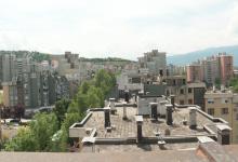 Photo of TVSA/Video: Milione maraka godišnje građani KS plaćaju upraviteljima za održavanje zgrada, veliki broj stanara nije zadovoljan uslugama