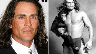 Photo of Glumac najpoznatiji po ulozi Tarzana poginuo u avionskoj nesreći