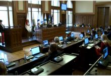 Photo of Sutra sjednica Gradskog vijeća Sarajeva, na dnevnom redu i prijedlog Odluke o podizanju spomen-obilježja Kazani