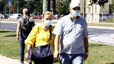 Photo of U BiH zabilježeno 27 smrtnih slučajeva, još 627 osoba pozitivno na koronavirus