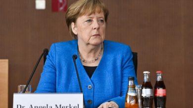 Photo of Više od polovine Nijemaca smatra da im Merkel neće nedostajati