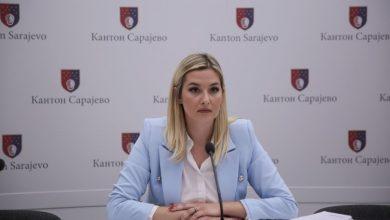 Photo of TVSA/Video: U KS od 31. jula vakcinacija bez zakazivanja