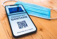 Photo of Francuska uvodi Covid pasoš za ulazak u kina, muzeje, na utakmice