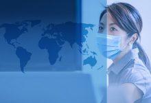 Photo of WHO: Opći pad mentalnog zdravlja kao dugoročna posljedica pandemije koronavirusa
