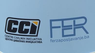 Photo of TVSA/Video: Centar civilnih inicijativa o rezultatima rada javnih preduzeća – Elektroprivreda i GRAS najveći dužnici