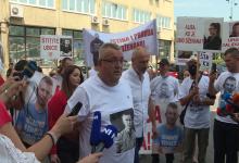 Photo of Memić: Bila je lažna optužnica (TVSA/VIDEO)